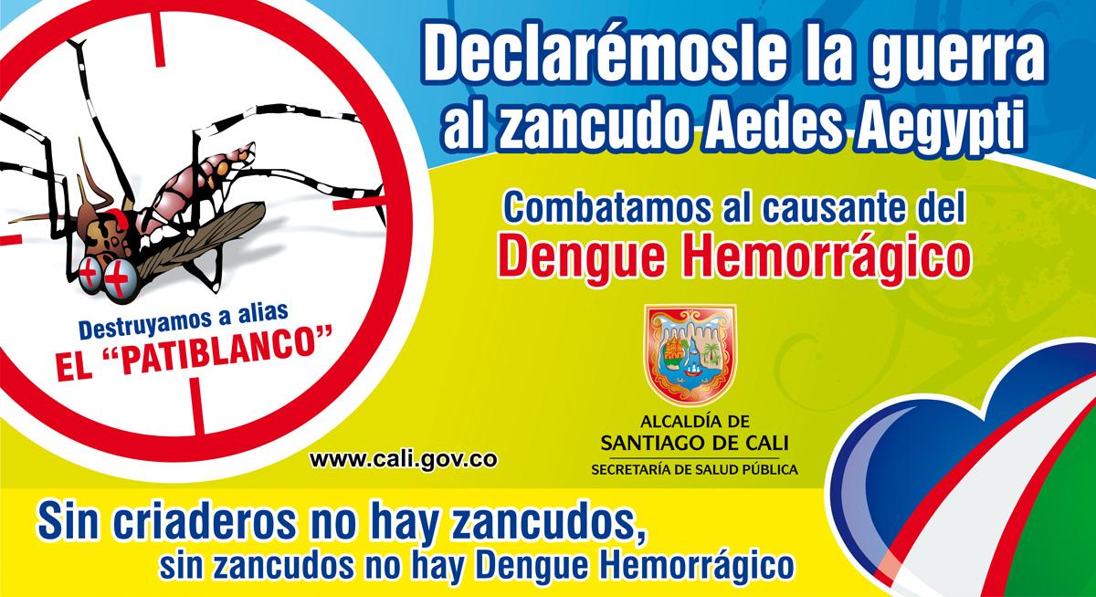 Ppt La Lopna Y El Sistema De Proteccin Al Nio Nia Y | apexwallpapers